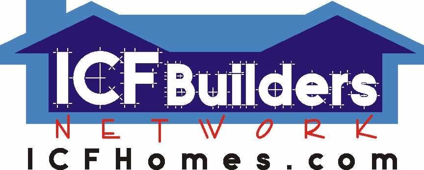 Icf home builders florida homemade ftempo for Icf home design software